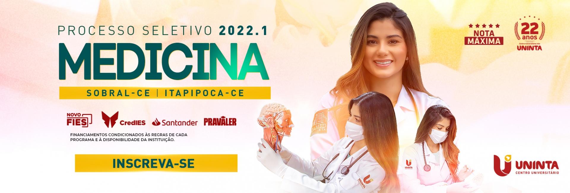 BANNER-HOME-Processo-Seletivo-Medicina-2022-1-1920x650_c